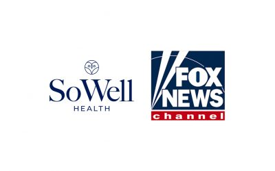 Fox News Happening Now – Discussing Carcinogenic Risk of Processed Meats: Nov. 3, 2015