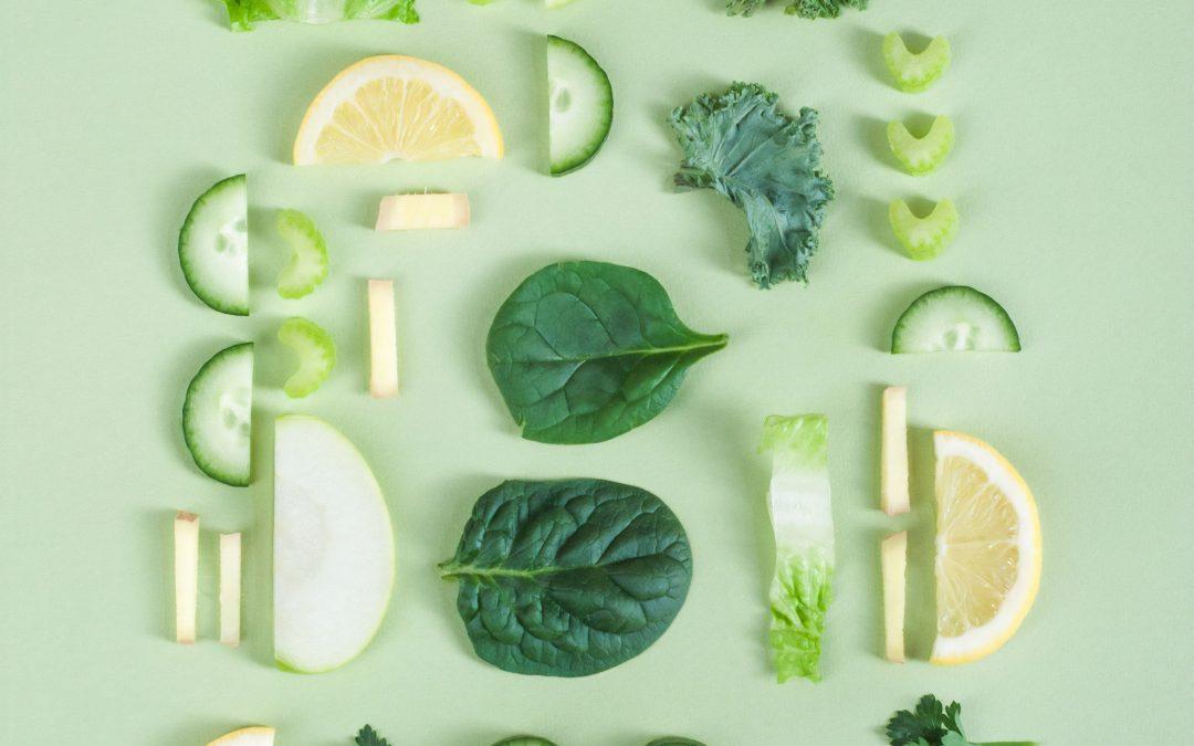 Debunking Cholestrol Myths